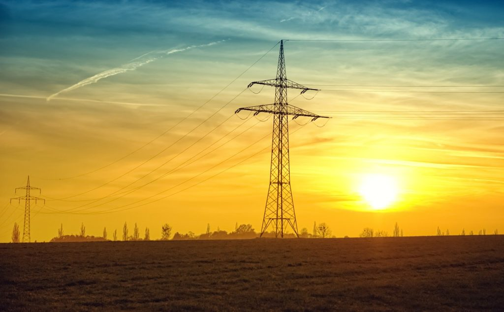 Kursy SEP - G1 Kursy elektryczne
