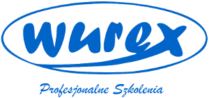 """Ośrodek Szkoleń Zawodowych """"WUREX"""" - kursy BHP, SEP, WÓZKI WIDŁOWE, SUWNICE, ŻURAWIE HDS, SPAWALNICZE Częstochowa"""
