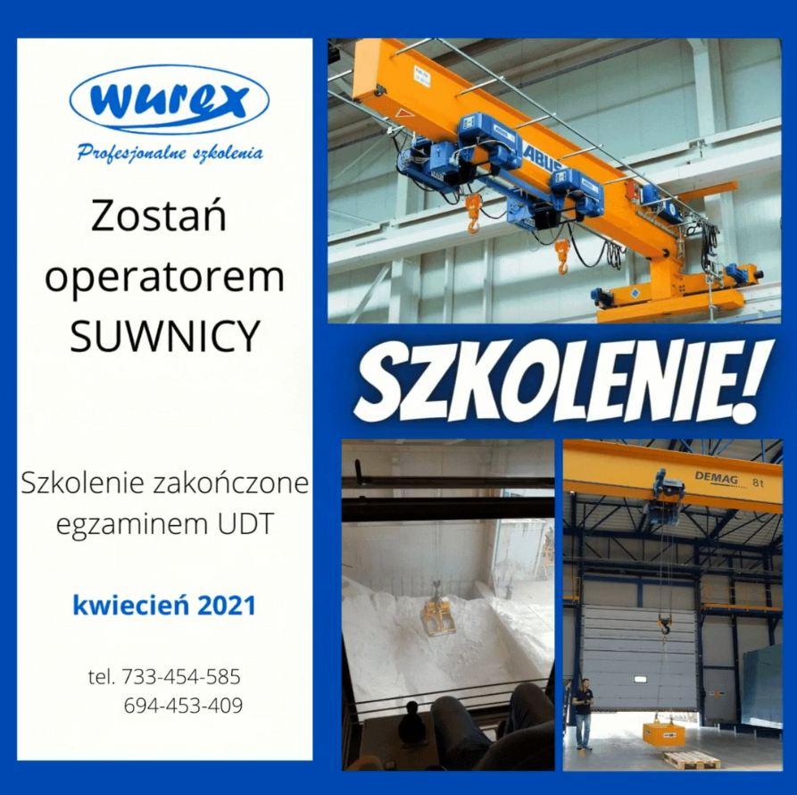 operator suwnic